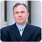 David W Cybak - Birmingham Bankruptcy Attorney